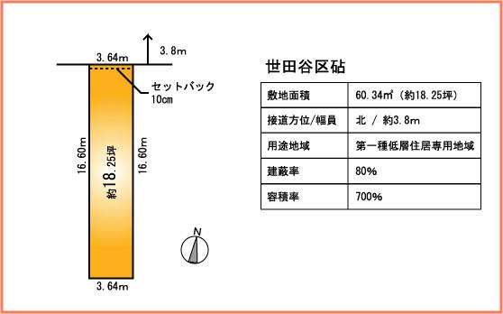 %C0%A4%C5%C4%C3%AB%B6%E8%B5%CE.jpg