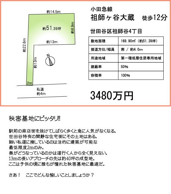 %C1%C4%BB%D5%C3%AB%A1%A13480%A1%A1130529.jpg