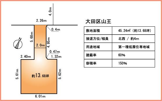 %C2%E7%C5%C4%B6%E8%BB%B3%B2%A6.jpg
