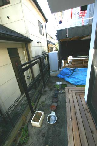 I邸 雨だれ web.jpg
