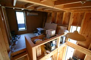 I邸 loft web.jpg