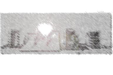 坂町 模型 web.jpg