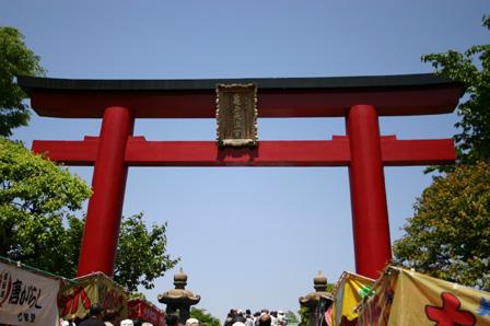 kameidotenjn-torii-web.jpg