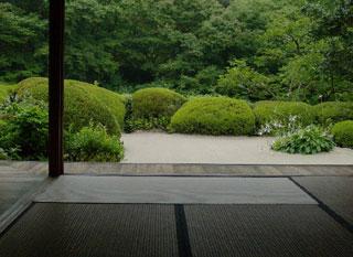 kyoto-sisendo-web.jpg