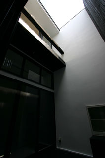 nakaniwa-2-web.jpg