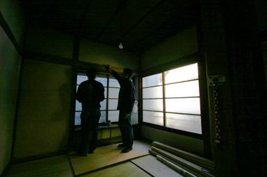 shimokita-ing-4-web.jpg
