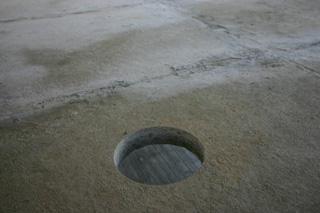 suzuka-pc-hole.jpg