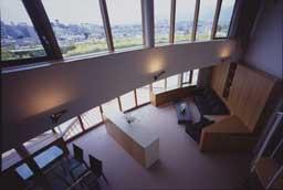 t-ouest-loft-kara-web.jpg
