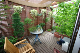 terrace-web.jpg