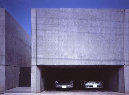 thukamoto-house higasi ritumen-web.jpg