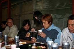 turubami-osyaku-1-web.jpg