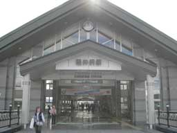 karuizawa-eki.jpg