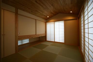 kurasawa-mitaka-jpr.jpg